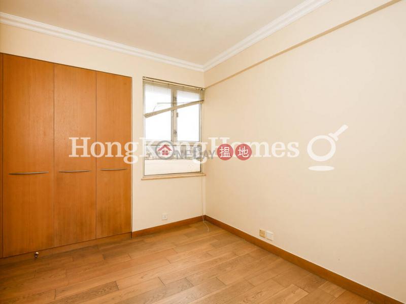 伊利莎伯大廈B座|未知-住宅-出售樓盤HK$ 1,380萬