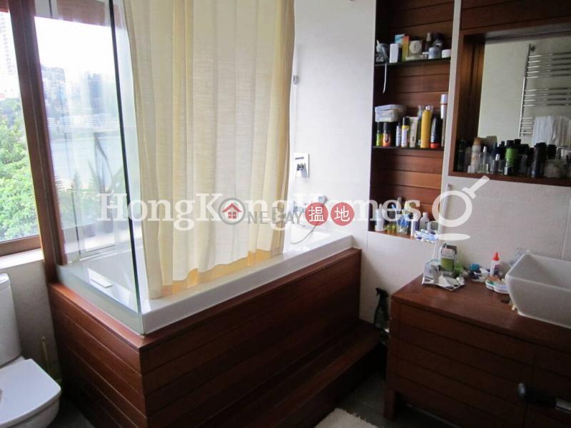 HK$ 8,000萬|雅景閣|南區|雅景閣三房兩廳單位出售