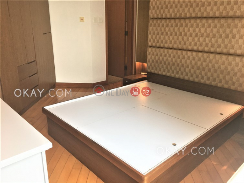 擎天半島1期3座高層 住宅 出租樓盤 HK$ 39,000/ 月