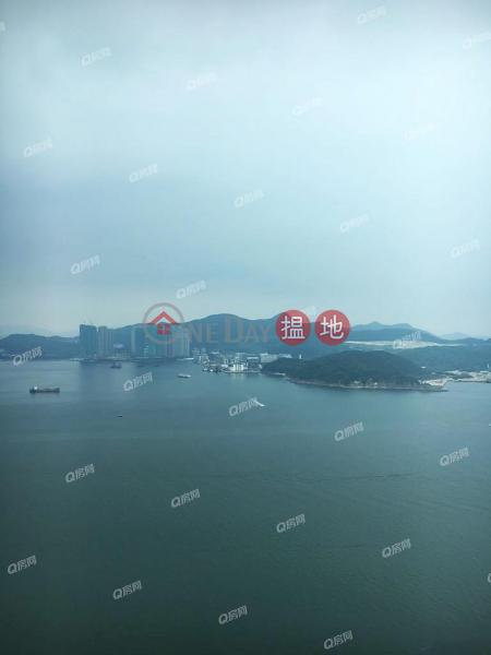 Tower 8 Island Resort | 3 bedroom High Floor Flat for Rent | 28 Siu Sai Wan Road | Chai Wan District, Hong Kong, Rental HK$ 34,000/ month