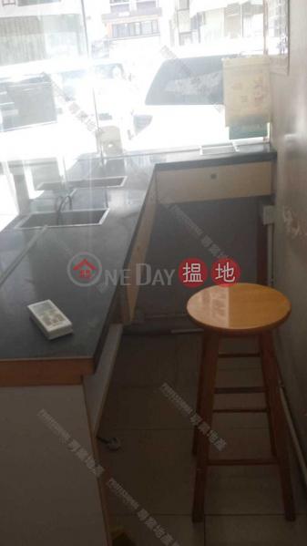 香港搵樓|租樓|二手盤|買樓| 搵地 | 商舖-出租樓盤-干諾道西