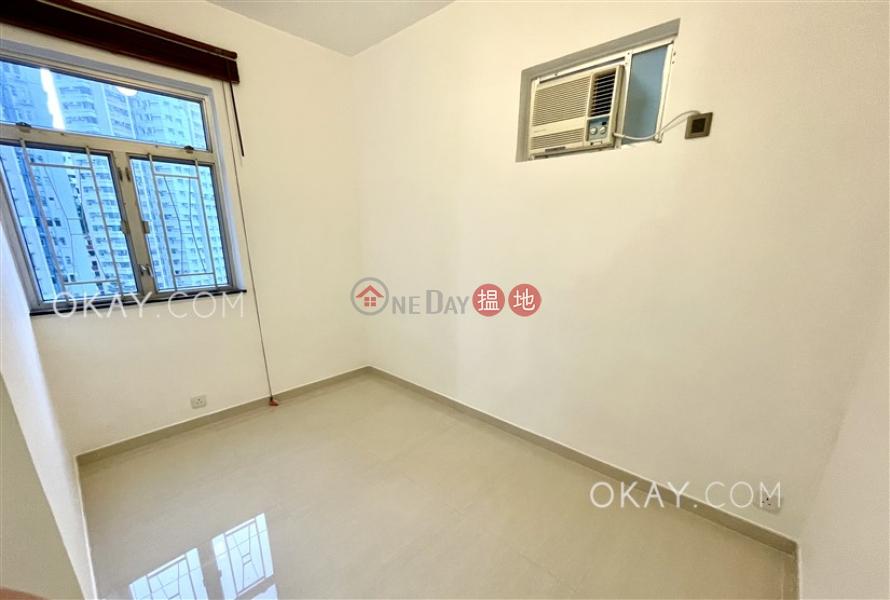 浣紗花園中層-住宅出售樓盤|HK$ 1,280萬