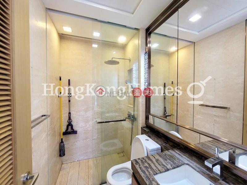 南灣未知|住宅-出租樓盤|HK$ 38,000/ 月