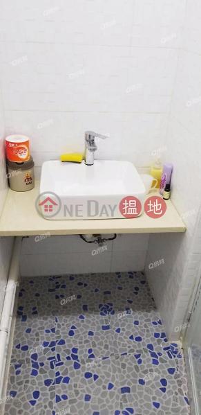 Property Search Hong Kong | OneDay | Residential Rental Listings | 6-7 Wu Nam Street | 2 bedroom High Floor Flat for Rent