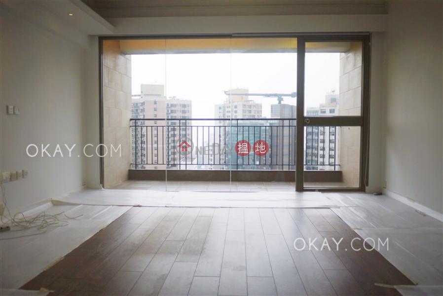 4房2廁,實用率高,極高層,海景《年豐園出售單位》|年豐園(Skyline Mansion)出售樓盤 (OKAY-S66184)