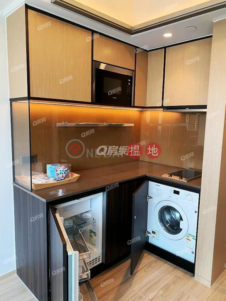Property Search Hong Kong | OneDay | Residential Rental Listings, Cetus Square Mile | Mid Floor Flat for Rent
