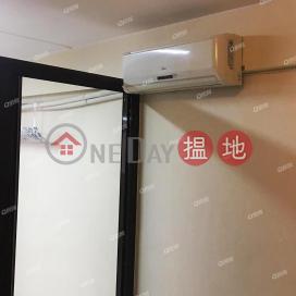 Tai Cheong House   1 bedroom High Floor Flat for Rent Tai Cheong House(Tai Cheong House)Rental Listings (XGGD697600040)_0
