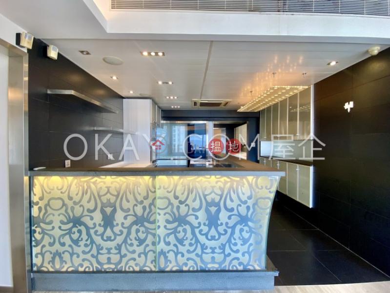 HK$ 250,000/ 月-寶雲閣-東區|6房5廁,極高層,連車位,露台寶雲閣出租單位