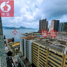 car park Rent|Chai Wan DistrictBlock 1 Lok Hin Terrace(Block 1 Lok Hin Terrace)Rental Listings (CW01082021)_0