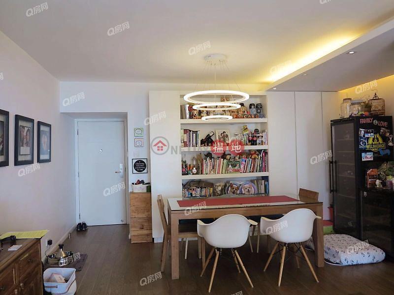 碧瑤灣25-27座-低層住宅出售樓盤HK$ 1,900萬
