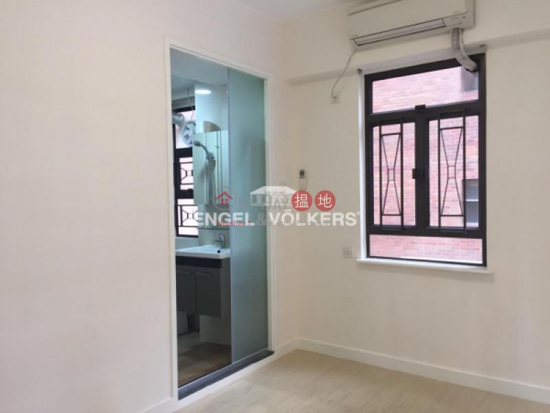 香港搵樓|租樓|二手盤|買樓| 搵地 | 住宅出售樓盤|中半山開放式筍盤出售|住宅單位
