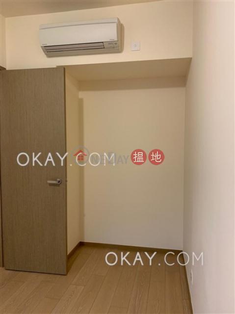 2房1廁,星級會所《香島2座出租單位》|香島2座(Island Garden Tower 2)出租樓盤 (OKAY-R317370)_0