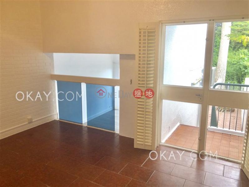 4房2廁,連車位,獨立屋《松濤苑出租單位》 松濤苑(Las Pinadas)出租樓盤 (OKAY-R285897)