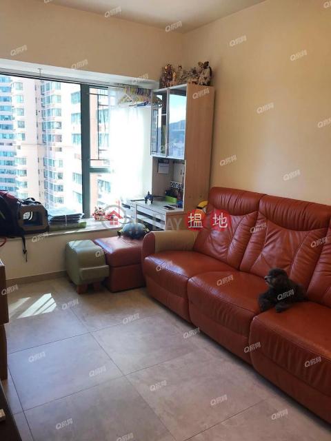 Tower 5 Island Resort | 2 bedroom High Floor Flat for Sale|Tower 5 Island Resort(Tower 5 Island Resort)Sales Listings (XGGD737701326)_0