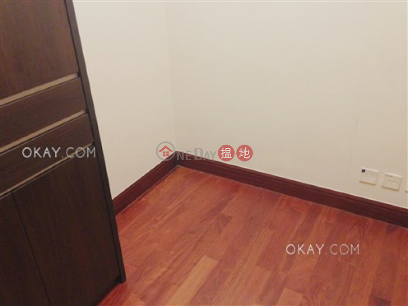 Rare 2 bedroom with harbour views | For Sale 1 Austin Road West | Yau Tsim Mong, Hong Kong, Sales | HK$ 35M
