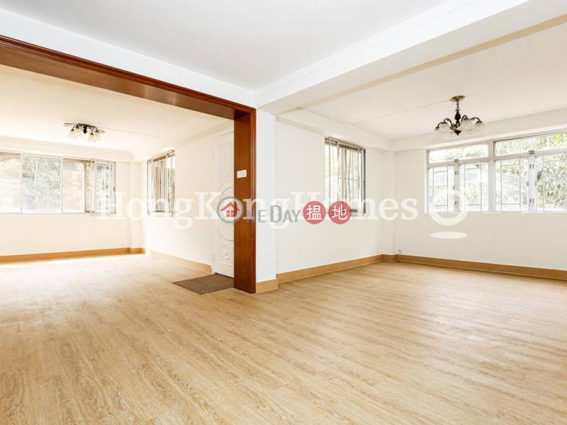 沙田第一城兩房一廳單位出售-14百得街號 | 沙田香港|出售HK$ 1,050萬