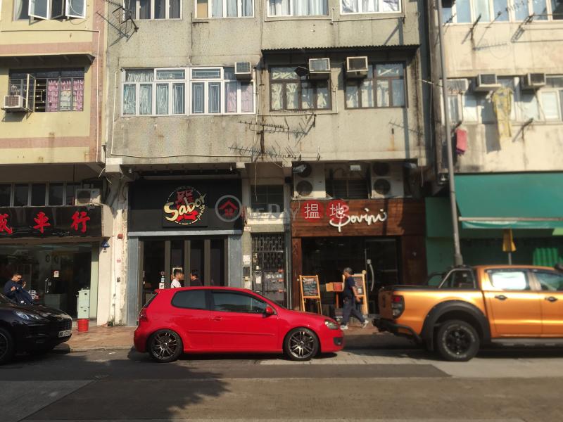 128-130 Tung Lo Wan Road (128-130 Tung Lo Wan Road) Tin Hau 搵地(OneDay)(5)