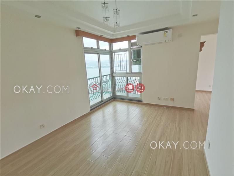 3房2廁,極高層,海景《龍翔花園出售單位》26堅尼地城海旁 | 西區香港出售HK$ 2,060萬