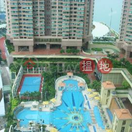 山海環抱 兩房則皇《藍灣半島 3座租盤》|藍灣半島 3座(Tower 3 Island Resort)出租樓盤 (XGGD737701110)_0