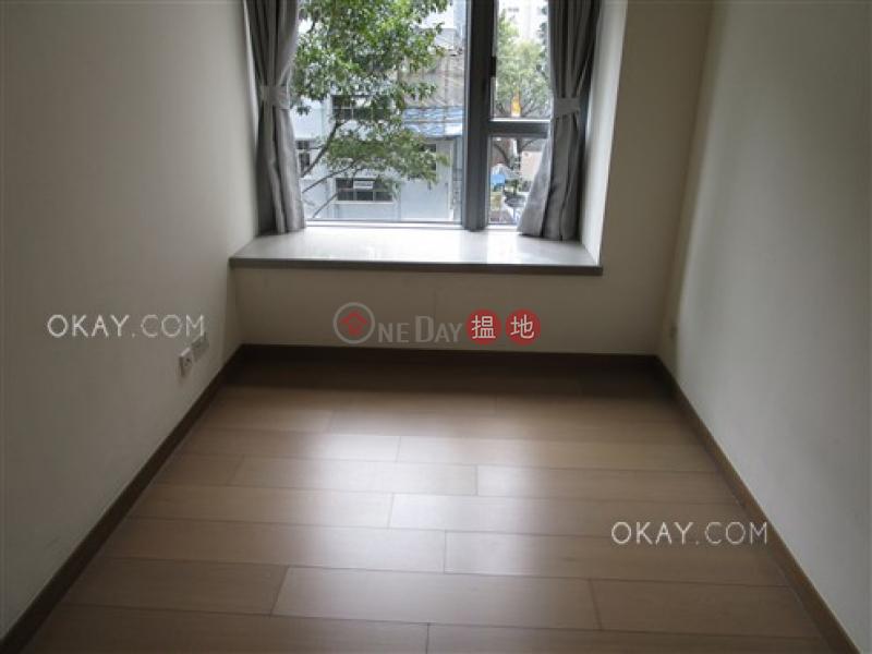 尚賢居低層|住宅|出售樓盤|HK$ 950萬