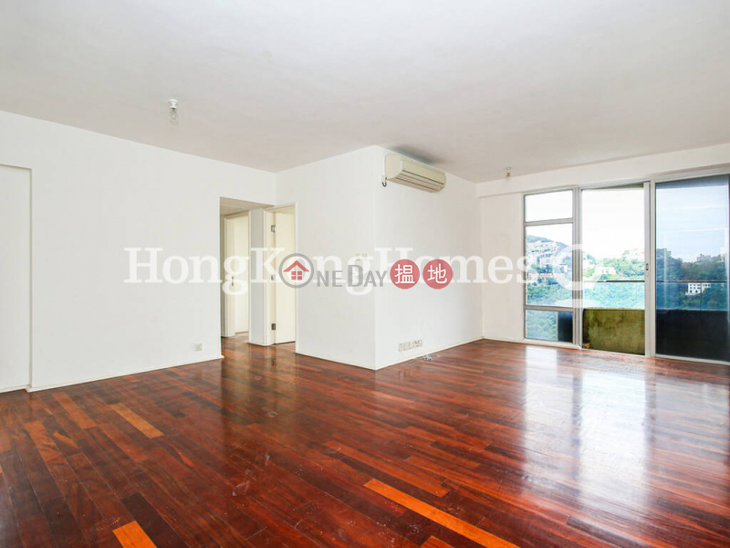 3 Bedroom Family Unit for Rent at The Rozlyn 23 Repulse Bay Road | Southern District, Hong Kong | Rental, HK$ 52,000/ month