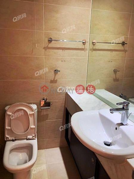Blessings Garden | 3 bedroom Mid Floor Flat for Rent | 95 Robinson Road | Western District | Hong Kong Rental, HK$ 39,000/ month