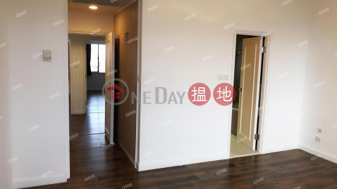 Parkview Rise Hong Kong Parkview | 3 bedroom High Floor Flat for Rent|Parkview Rise Hong Kong Parkview(Parkview Rise Hong Kong Parkview)Rental Listings (QFANG-R91605)_0