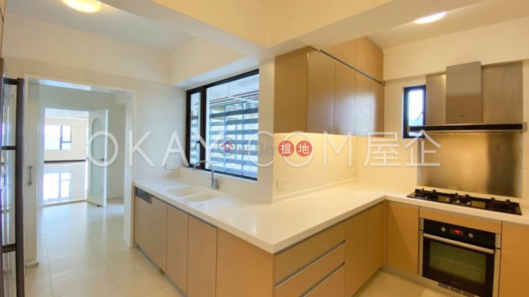 Twin Brook | Low, Residential Rental Listings | HK$ 128,000/ month