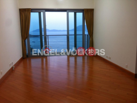 3 Bedroom Family Flat for Rent in Cyberport|Phase 4 Bel-Air On The Peak Residence Bel-Air(Phase 4 Bel-Air On The Peak Residence Bel-Air)Rental Listings (EVHK17288)_0