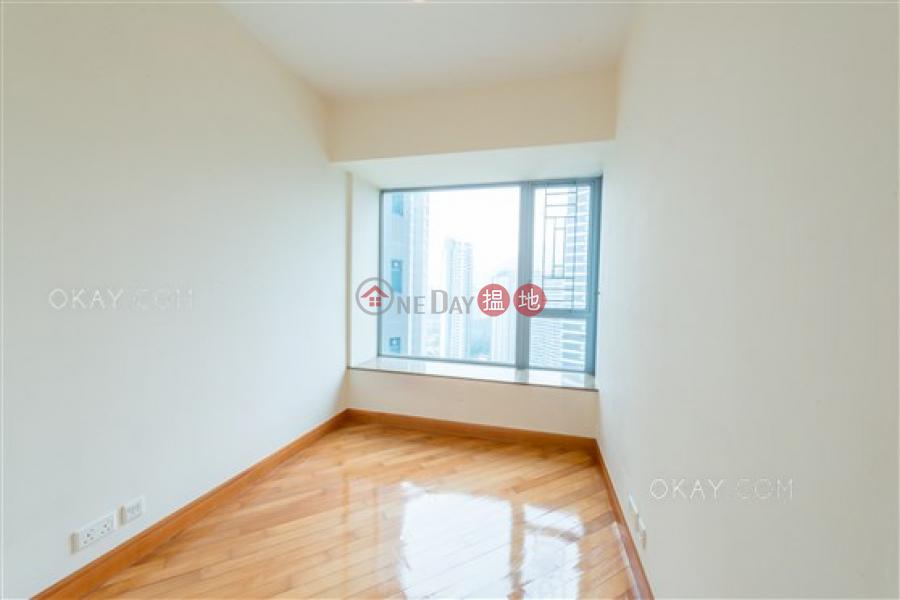 4房2廁,星級會所,連車位,露台貝沙灣4期出租單位-68貝沙灣道 | 南區香港|出租|HK$ 82,000/ 月
