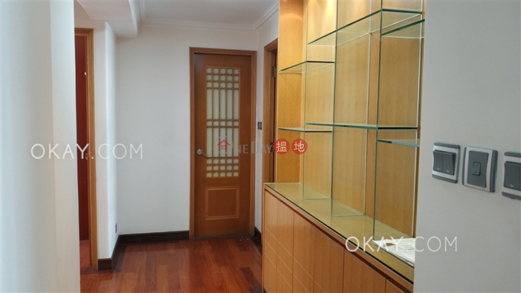 Property Search Hong Kong | OneDay | Residential, Sales Listings | Efficient 3 bedroom in Fortress Hill | For Sale