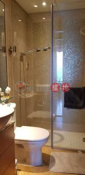 BEL-AIR (PHASE 4) ON THE PEAK | 68 Bel-air Ave | Southern District, Hong Kong Rental | HK$ 40,000/ month