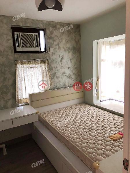 香港搵樓|租樓|二手盤|買樓| 搵地 | 住宅出售樓盤實用三房靚則,罕有單邊靚盤《杏花邨39座買賣盤》