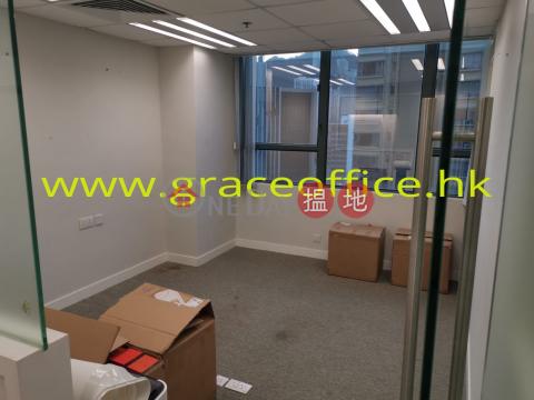 Wan Chai-Morrison Plaza|Wan Chai DistrictMorrison Plaza(Morrison Plaza)Rental Listings (KEVIN-6730800099)_0