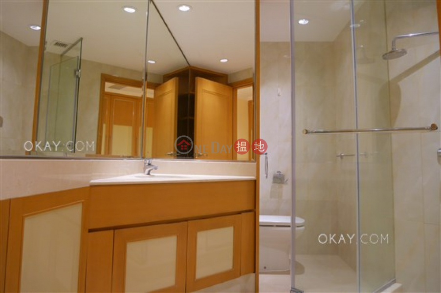 HK$ 90,000/ month Century Tower 1, Central District Gorgeous 4 bedroom with balcony & parking | Rental