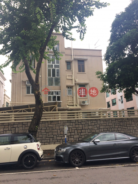 10 Wistaria Road (10 Wistaria Road) Yau Yat Chuen|搵地(OneDay)(2)