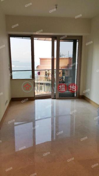 HK$ 1,000萬|加多近山西區地標名廈,環境優美,豪宅地段,景觀開揚,交通方便《加多近山買賣盤》