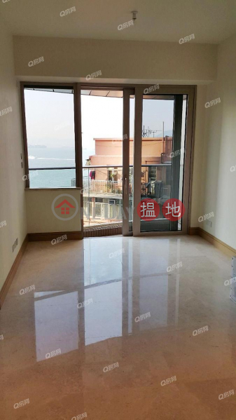 HK$ 10M, Cadogan | Western District, Cadogan | 1 bedroom Low Floor Flat for Sale