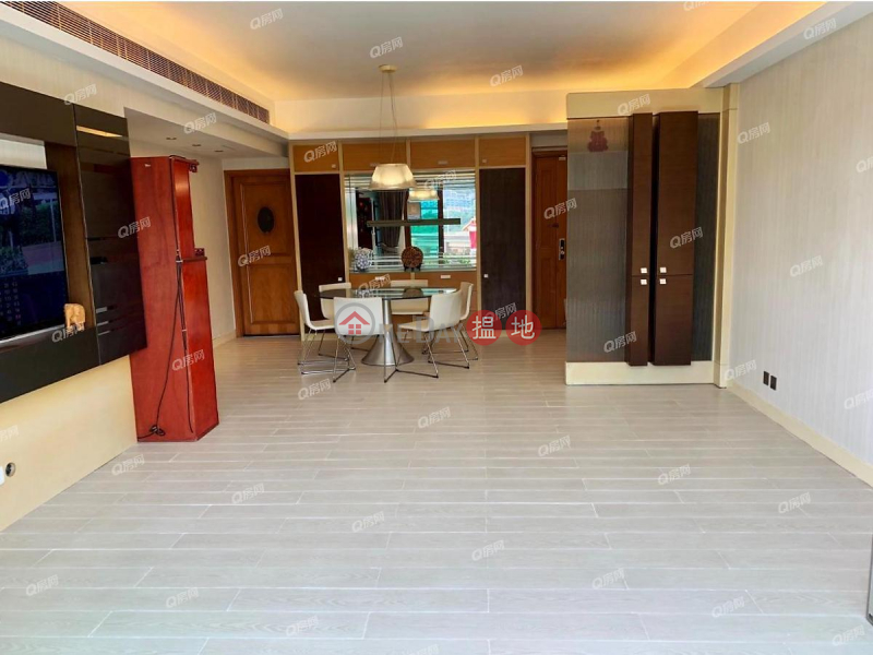 The Leighton Hill   4 bedroom Flat for Sale   The Leighton Hill 禮頓山 Sales Listings