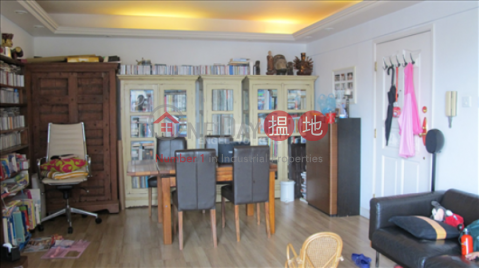 3 Bedroom Family Flat for Sale in Mid Levels - West|Skyview Cliff(Skyview Cliff)Sales Listings (EVHK41639)_0