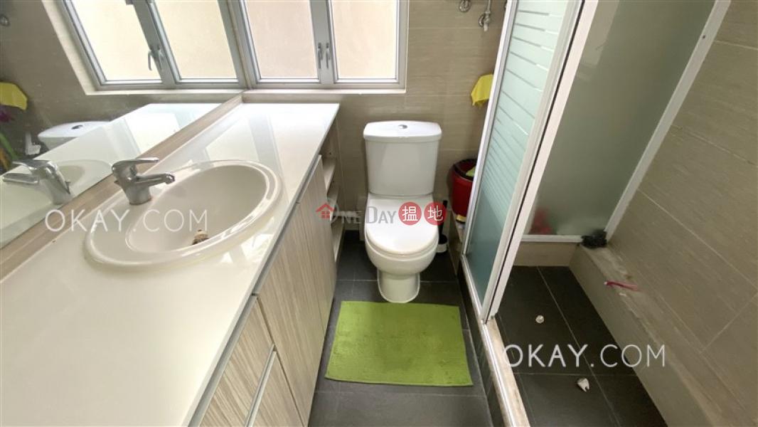 Kuk Fung Building | Low Residential | Sales Listings, HK$ 8M