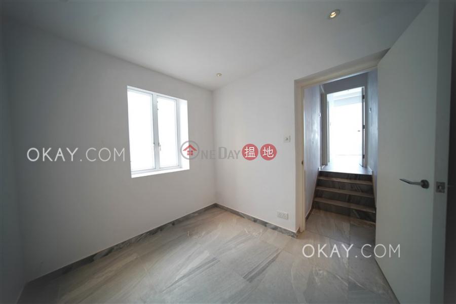HK$ 2,100萬竹洋路村屋-西貢-3房2廁,連租約發售,露台,獨立屋竹洋路村屋出售單位