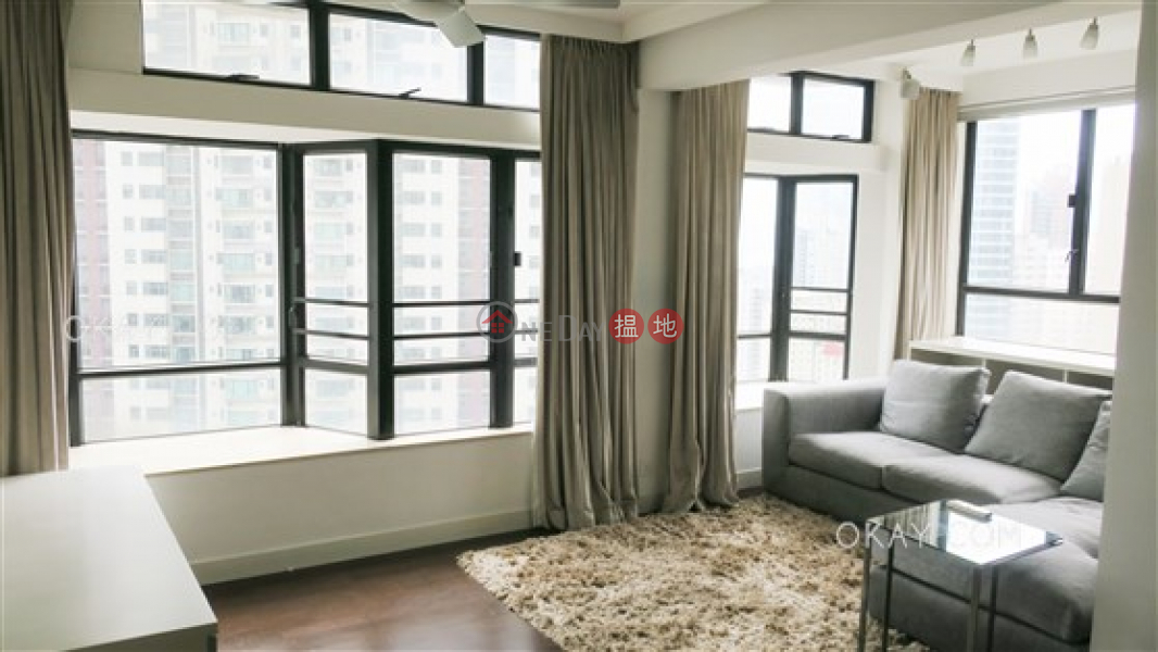 Panorama Gardens Middle | Residential, Rental Listings, HK$ 36,000/ month
