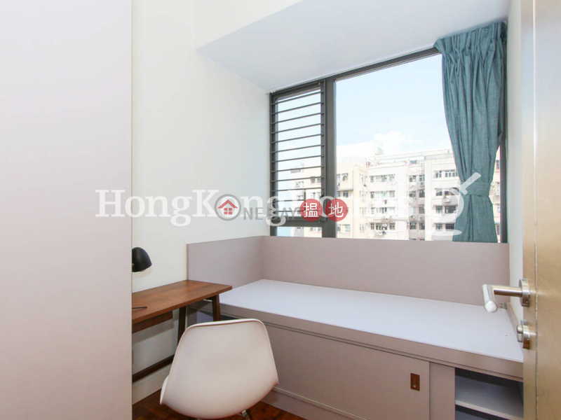 3 Bedroom Family Unit for Rent at 18 Catchick Street, 18 Catchick Street | Western District | Hong Kong Rental | HK$ 26,300/ month