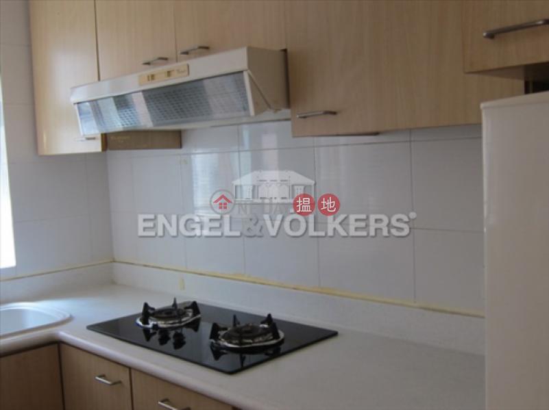 HK$ 12M Honor Villa Central District 2 Bedroom Flat for Sale in Soho