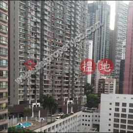 Furnished Apartment for Rent in Mid-levels Central|Caine Building(Caine Building)Rental Listings (A064881)_3