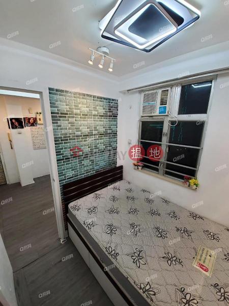 Man Lee Building   1 bedroom High Floor Flat for Rent   Man Lee Building 萬利大廈 Rental Listings