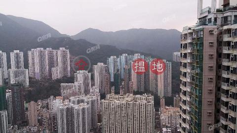 開揚遠景,交通方便《嘉亨灣 5座買賣盤》|嘉亨灣 5座(Tower 5 Grand Promenade)出售樓盤 (QFANG-S92397)_0