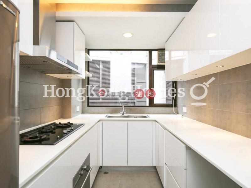 HK$ 4,000萬-春暉閣-南區-春暉閣4房豪宅單位出售