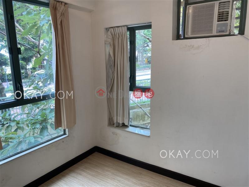 愉景灣 7期海寧居 海寧徑4號|低層住宅出租樓盤-HK$ 30,000/ 月